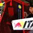 Interview Raimondo Gasperini – PWA Surf Worldcup Podersdorf 2013