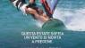 XRay Surf Academy di Fregene presso il Levante 7.2