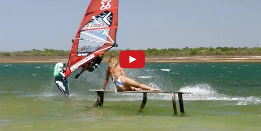 XRAY WINDJERI SURF CAMP 2015