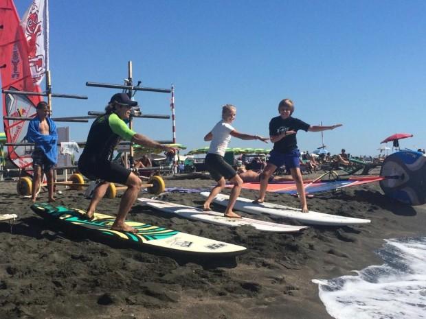 xray_surf_academy_la_vela (18)