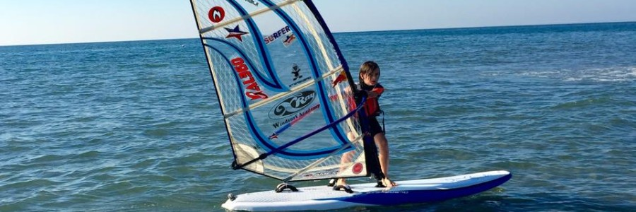 xray_surf_academy_la_vela (20)