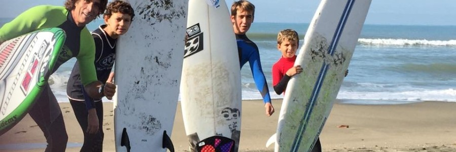 xray_surf_academy_la_vela (5)