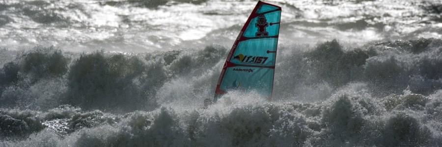raimondo gasperini windsurfing Golia (13)
